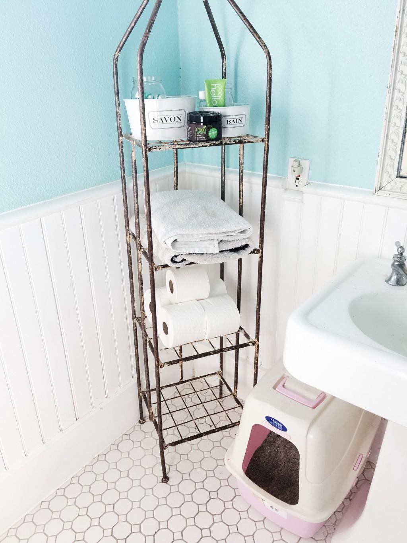 fresh-wave-bathroom