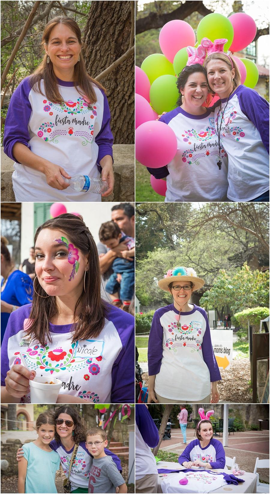 Alamo City Moms Blog Primavera Spring Egg Hunt_0203