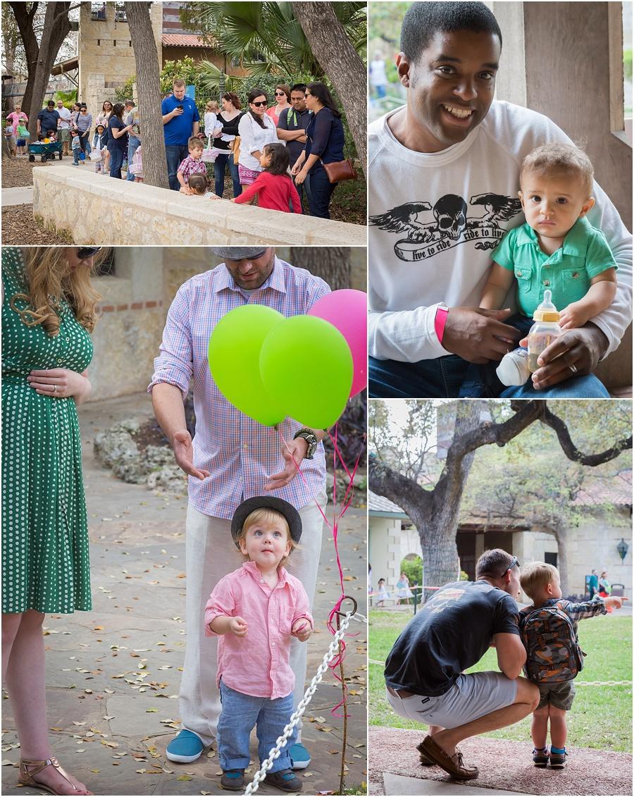 Alamo City Moms Blog Primavera Spring Egg Hunt_0225