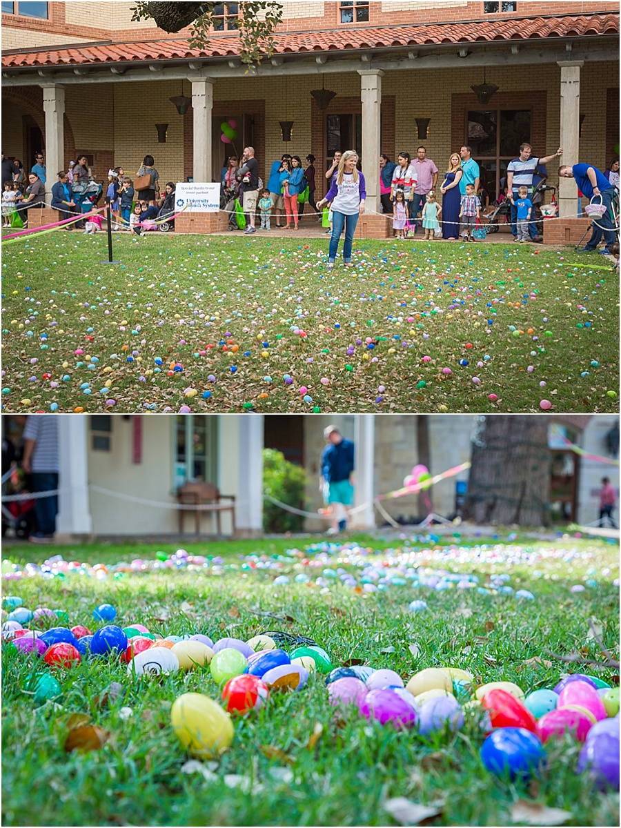 Alamo City Moms Blog Primavera Spring Egg Hunt_0226