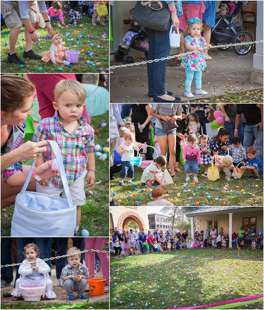 Alamo City Moms Blog Primavera Spring Egg Hunt_0227