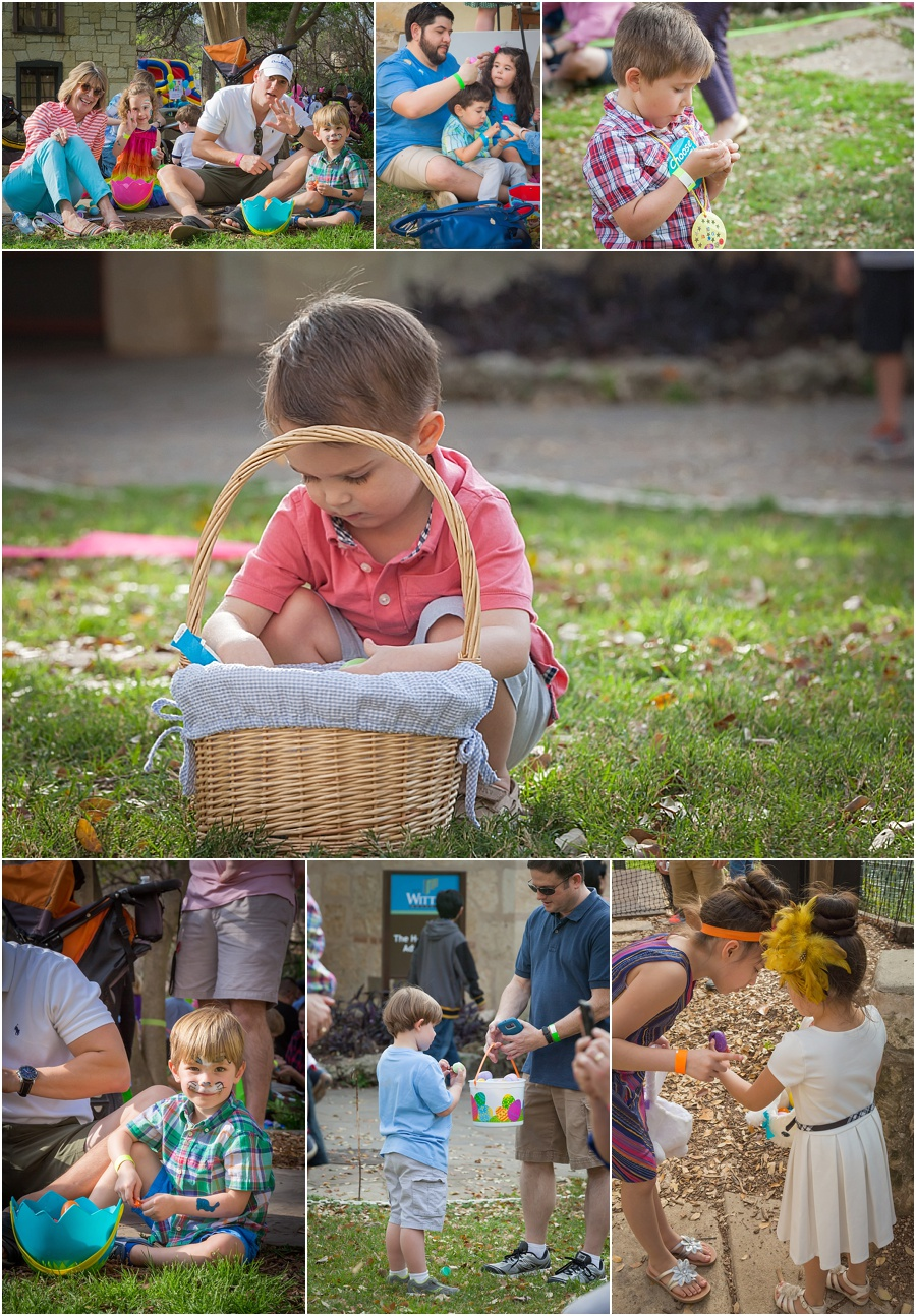 Alamo City Moms Blog Primavera Spring Egg Hunt_0231