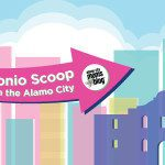 San Antonio Scoop: Family Fun in the Alamo City for March