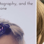 Kids, Photography, and the Smart Phone