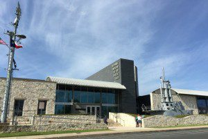 National Museum of the Pacific War in Fredericksburg, Texas | Alamo City Moms Blog