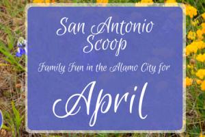 San Antonio Scoop (4)