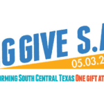 Give Like a Mom: Give Big to The Big Give S.A.