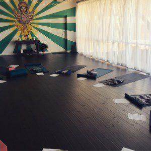 Southtown Yoga Loft of Helotes