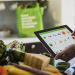 Instacart: Mom's Newest Dream Come True—Plus a Giveaway!
