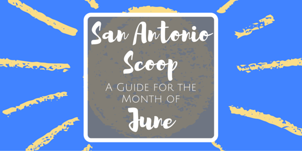 San Antonio Scoop (13)