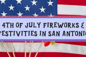 4th of July Fireworks Festivities (2)