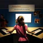 Mathletics at the DoSeum Is a Summer Workout for Math Skills
