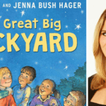 ACMB TALKS: An Interview with Jenna Bush Hager