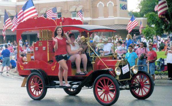 july_fourth_parade
