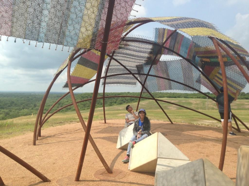 pearsall- public art2