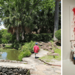 The Art of Summer: Museums in San Antonio