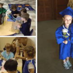 Heintz Preschool Offers New Programs This Fall