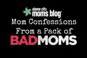 momconfessions