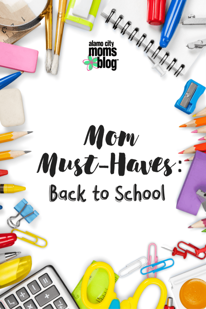 Mom Must-Haves (1)