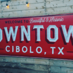 Five Great Places to Check Out On Main Street in Cibolo