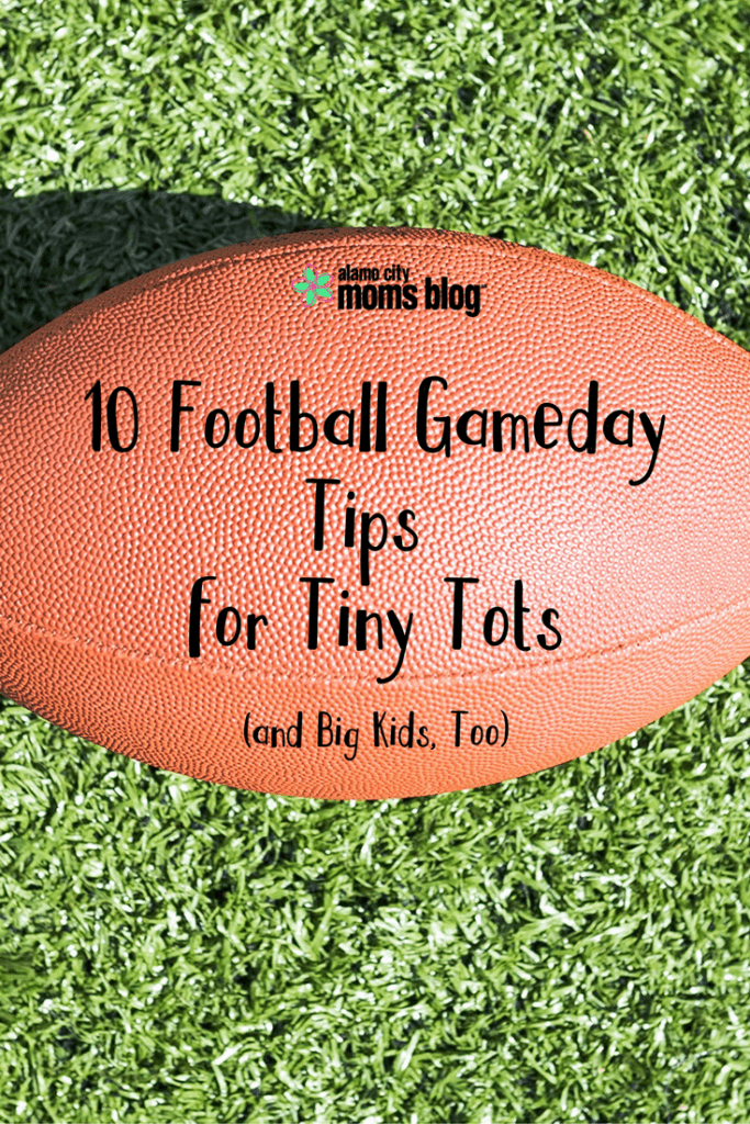 10 Football Gameday Tips (3)