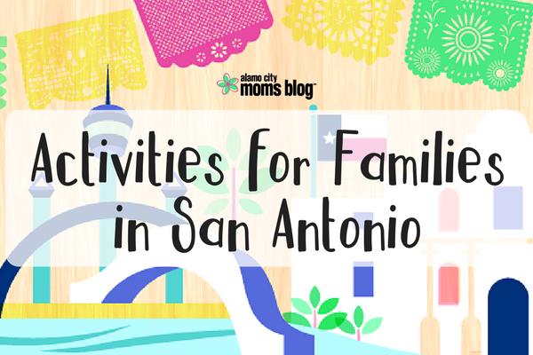 Guide To San Antonio