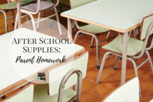 after-school-supplies