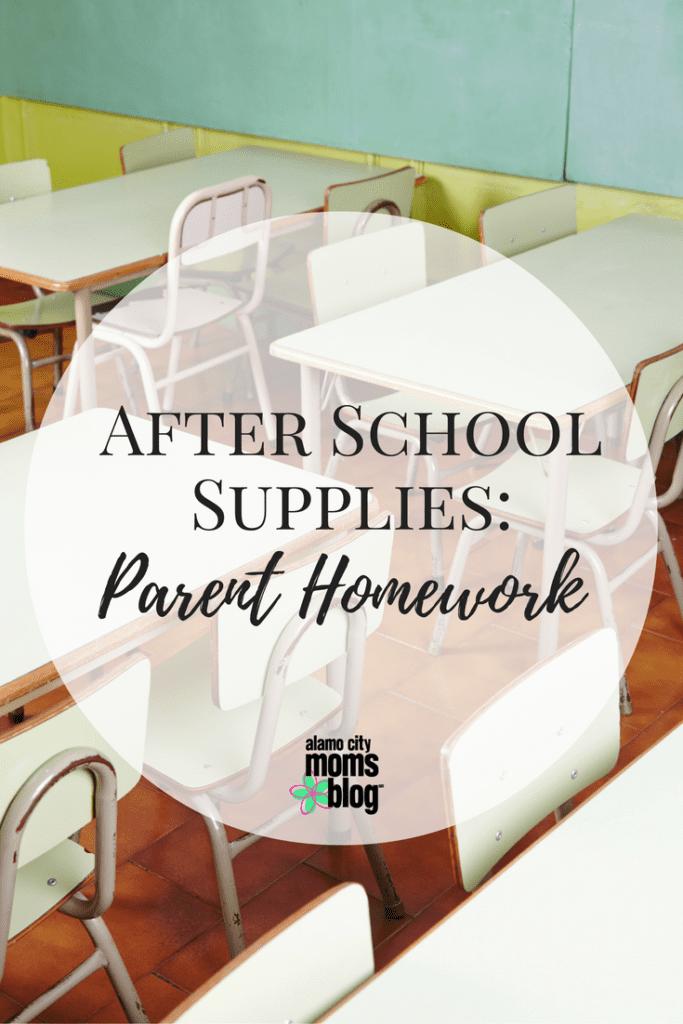 after-school-supplies-1