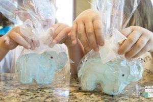 blue-elephants-1-of-1