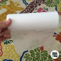 diaper-liner