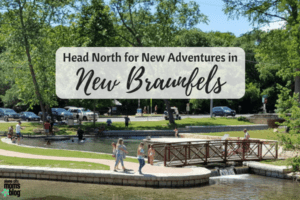 new braunfels