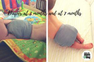 same-diaper