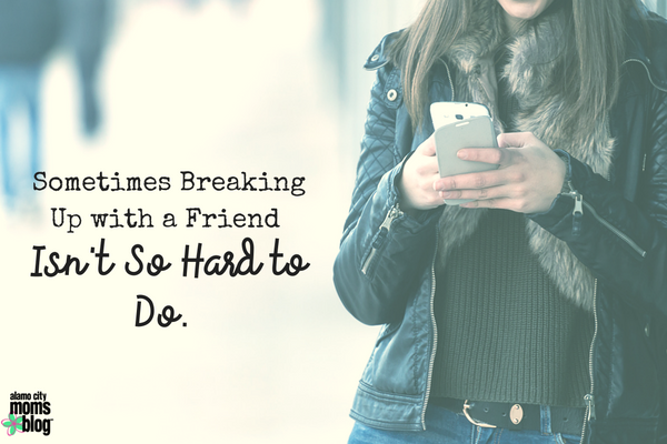 sometimes-breaking-up-with-a-friend-isnt-so-hard-to-do-1