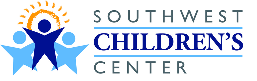 Southwest Children Center Logo 1