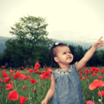 Raising a Poppy in a Field of Daisies: Embracing Individual Differences