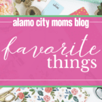 ACMB Favorite Things 2016