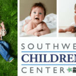 Southwest Children's Center: Developmental Milestones 101