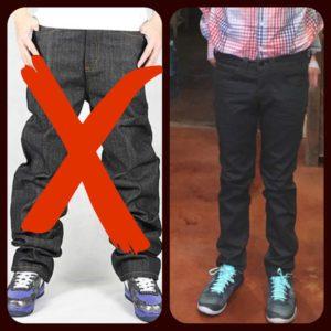 wide vs skinny leg jeans-2