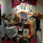 Día de los Muertos in San Antonio: Celebrating Those Who Have Passed On