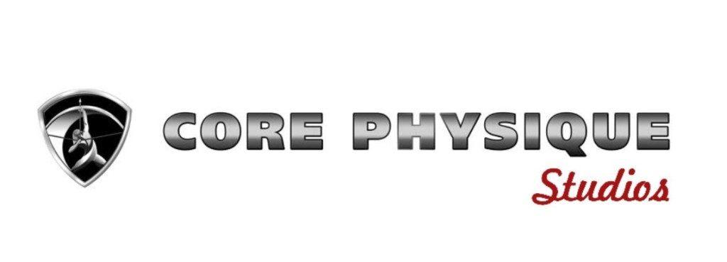core-physique