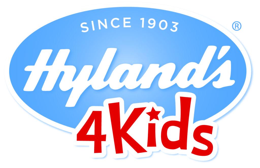 hylandskids_blue-01
