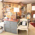 Shop 'til You Drop at Boerne Handmade Market