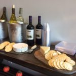 Time Around the Table: Entertaining on a Budget With Costco