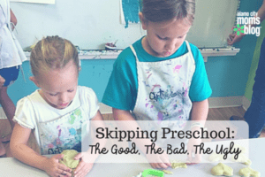 skipping-preschool