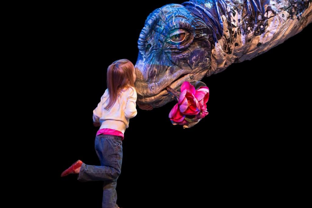 erth-dinosaur