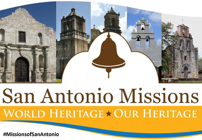 Image from City of San Antonio Office of Historic Preservation