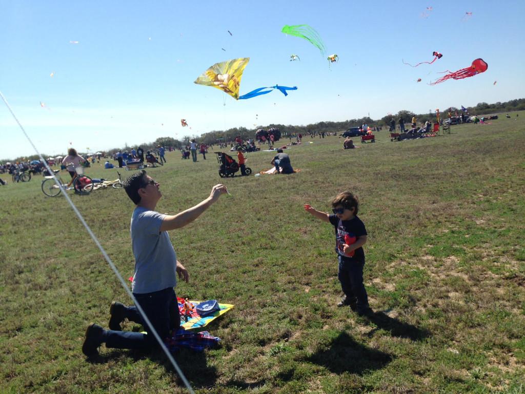 mcallister-kite