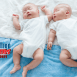 Doing Good With Diapers and the Texas Diaper Bank