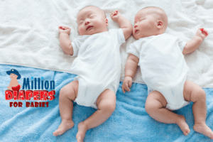 million-diapers-for-babies