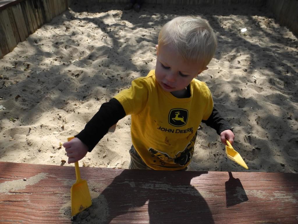 orsinger-sandbox